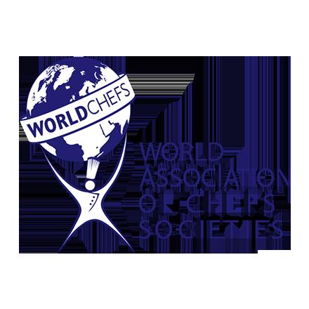 المنظمة العالمية للطهاة
