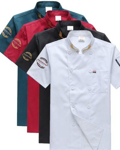 الكبار-الشيف-موحدة-للرجال-ملابس-العمل-المطبخ-القمم-طباعة-مطعم-قمصان-الصيف-قصيرة-الأكمام-الملابس-الصينية