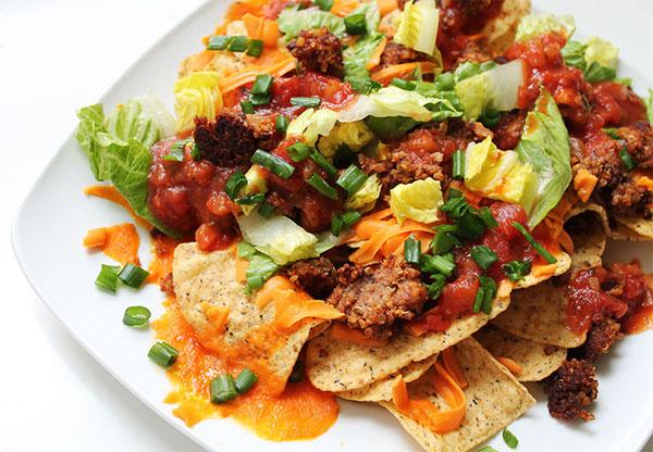 taco-salad1
