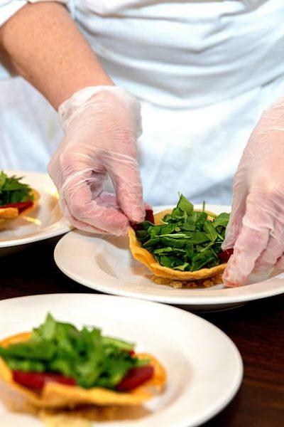 chefs-cooking-kitchen-restaurant