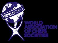 World Association of chefs