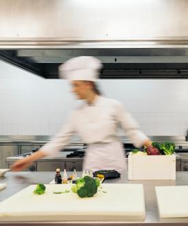 chefs_service-05
