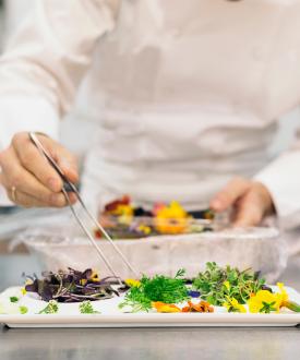 chefs_service-06
