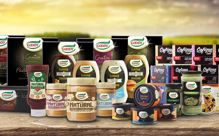 new-innovation-products1860x560